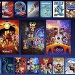 Disney+ lanza una oferta de suscripción anual por 4,99 euros al mes: para no pensárselo dos veces