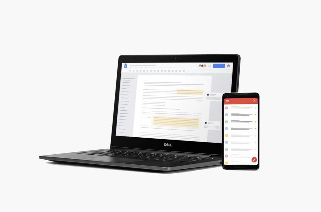 Los archivos de Google Docs contarán en los 15 GB gratuitos, borrado en cuentas inactivas y más cambios en el almacenamiento de Google
