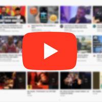 """La web de YouTube en PC recibe funciones esperadas durante años como """"no recomendarme este canal"""" y """"añadir a la cola"""""""