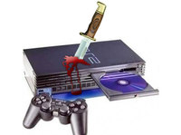 La retrocompatibilidad con PS2 no volverá jamás. Sony zanja el debate