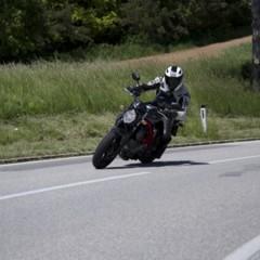 Foto 124 de 181 de la galería galeria-comparativa-a2 en Motorpasion Moto