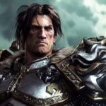 World of Warcraft: Legion abre sus puertas con su épico tráiler de lanzamiento