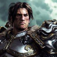 ¿Ha aumentado World of Warcraft: Legion su cantidad de suscriptores a los 10 millones?