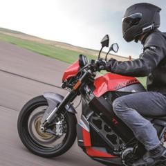 Foto 13 de 34 de la galería victory-empulse-tt en Motorpasion Moto