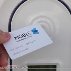 Foto 48 de 58 de la galería nissan-leaf-presentacion en Motorpasión