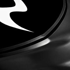 Foto 18 de 68 de la galería ducati-monster-1200-s-2020-color-negro en Motorpasion Moto