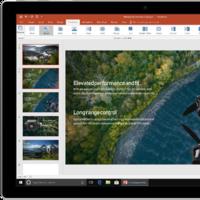 Llega Office 2019, pero lo hace como un producto menor para una Microsoft centrada totalmente en la nube