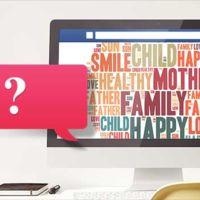 ¿Quién dijo privacidad? Esta encuesta de Facebook ya le ha robado los datos de 17 millones de usuarios
