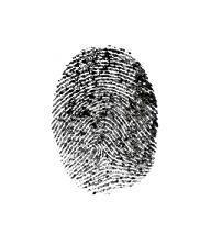 Suplantación de identidad