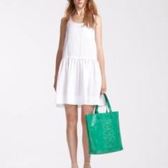 Foto 44 de 45 de la galería orla-kiely-primavera-verano-2012-una-de-las-marcas-favoritas-de-kate-middleton en Trendencias