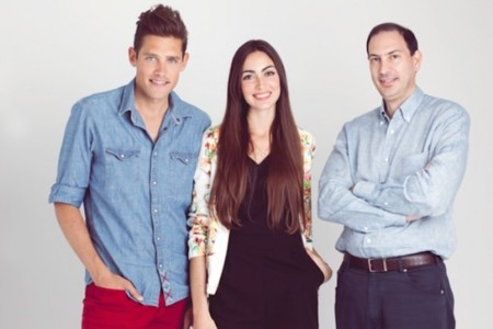 Fashion Pills cierra una ronda de medio millón de euros y comienza su expansión internacional