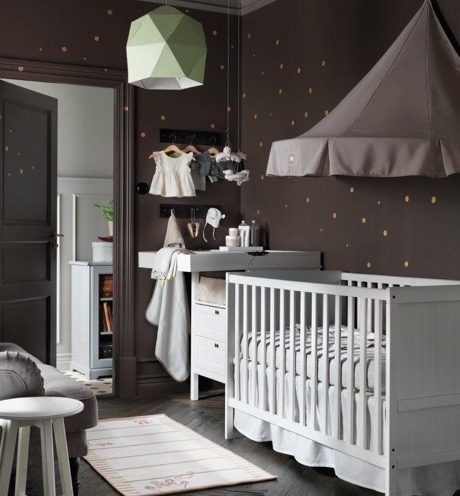 Ikea Lanza Su Catalogo De Dormitorios 2016 Jujuy Al Momento - Ikea-dormitorios-catalogo