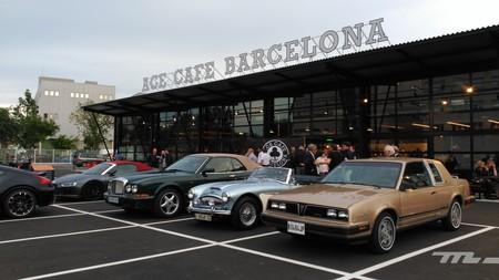 Ace Cafe Barcelona 176