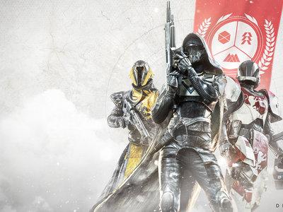 Destiny 2 comienza su beta en PC  el 28 de agosto y estos son sus requisitos mínimos y recomendados