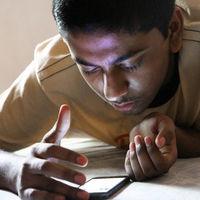 La simple presencia de un smartphone en perjudicial para tus relaciones