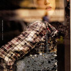 Foto 9 de 11 de la galería celebrities-firmas-de-lujo en Poprosa