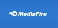 MediaFire 2.0 para Android: nueva interfaz y copia de seguridad automática de fotos y vídeos