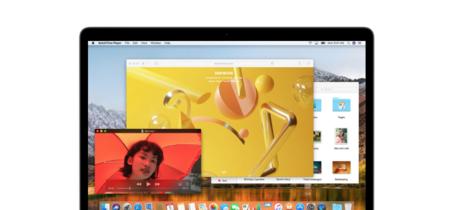 APFS es recomendable, pero no obligatorio utilizarlo en macOS High Sierra