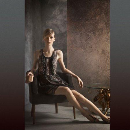 lookbook_octubre_women_layers_0007_capa-7.jpg