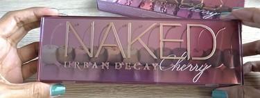 Urban Decay prepara una nueva paleta Naked para hacernos olvidar la Naked Original