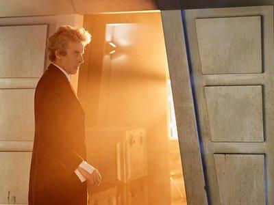 'Doctor Who' salva su décima temporada con un gran final: su primera Doctora es lo que necesita para refrescarse
