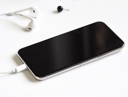 Spotify para iOS finalmente se adapta a las resoluciones de los nuevos iPhone y el Apple Watch Series 4