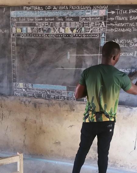 Owura Kwadwo 1