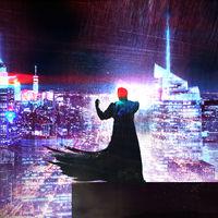 Vampire: The Masquerade – Coteries of New York es anunciado para Nintendo Switch y PC con un lanzamiento para finales de año