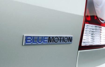¿Tienes un Volkswagen de los trucados para las emisiones? Esto es lo que debes hacer