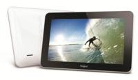 Tagus Tablet, La Casa del Libro debuta en Android