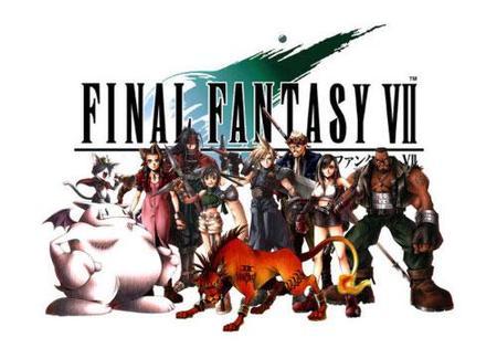 ¿Cuanto se tardaría en desarrollar un remake de 'Final Fantasy VII'?