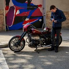 Foto 19 de 39 de la galería bmw-motorrad-concept-r-18-2 en Motorpasion Moto