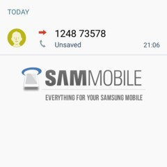 Foto 13 de 39 de la galería android-l-para-samsung-galaxy-s5 en Xataka Android