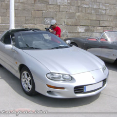 Foto 62 de 100 de la galería american-cars-gijon-2009 en Motorpasión