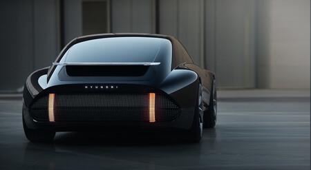 Hyundai Ioniq 6 7