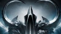 Diablo III: Ultimate Evil Edition te permitirá continuar tu aventura en la nueva generación
