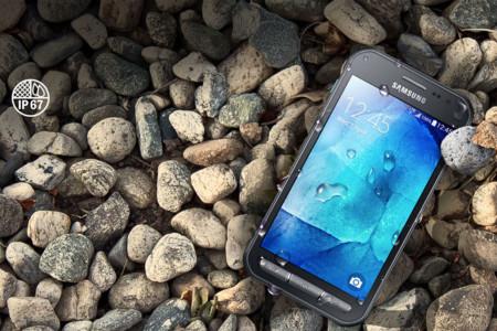 """Llega el Samsung Galaxy XCover 3 Value Edition: un todoterreno que tiene poco de """"nuevo"""""""