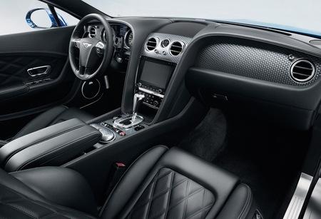 Bentley Continental GT Speed 03