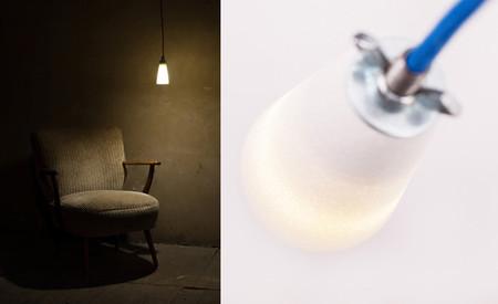 lámpara de azúcar 3