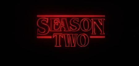 Netflix presenta el primer teaser de la segunda temporada de Stranger Things