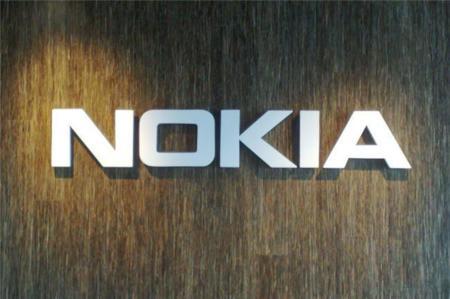 Nokia vende 7,4 millones de Lumias y mejora sus cifras gradualmente
