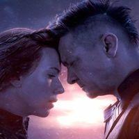 'Vengadores: Endgame': la brutal escena eliminada que daba a la Viuda Negra una muerte más emocionante