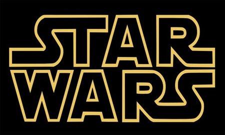E3 2011: 'Star Wars Kinect'. La realidad te golpea con fuerza y te recuerda que los sueños, sueños son