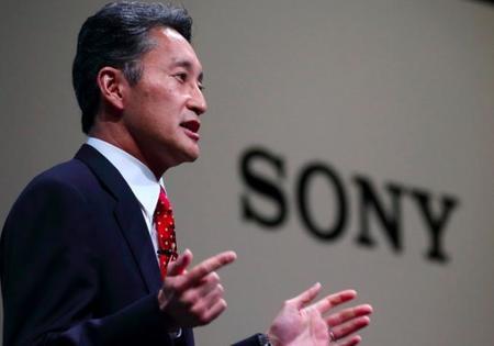 Sony quiere beneficios, y eso podría suponer su salida de TVs y móviles