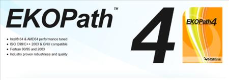 EkoPath4 liberado: Linux y sus aplicaciones serán muchísimo más rápidos