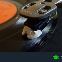 21 páginas para descargar música gratis para poder usar en tus vídeos y otros proyectos