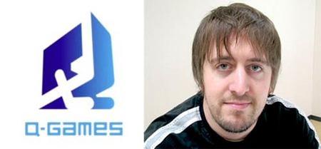 Q Games se plantea abandonar PSP por culpa de la piratería