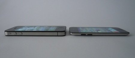 iphone-4-ipod-touch.JPG