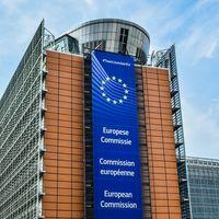 La Comisión Europea acusa a Rusia y China de participar en campañas de desinformación sobre el coronavirus en la UE