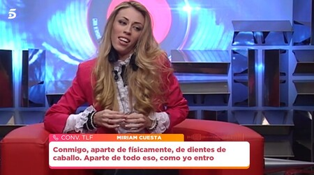 Miriam Gh 14